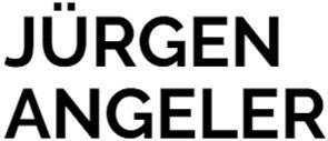 JÜRGEN ANGELER