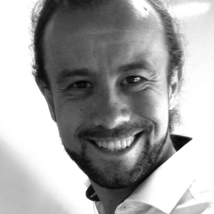 Jürgen Angeler Website