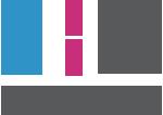 JÜRGEN ANGELER, BILDENDER KÜNSTLER Logo